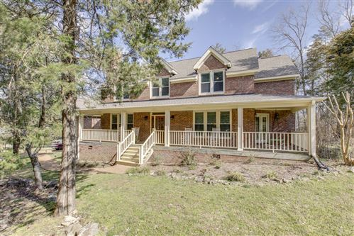 Photo of 408 Winchester Dr, Franklin, TN 37069 (MLS # 2126450)