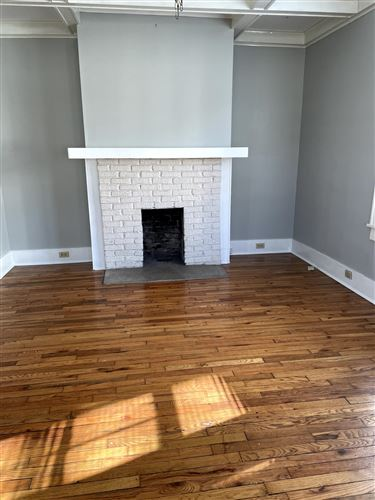 Photo of 2213A 29th Ave, Nashville, TN 37212 (MLS # 2206451)