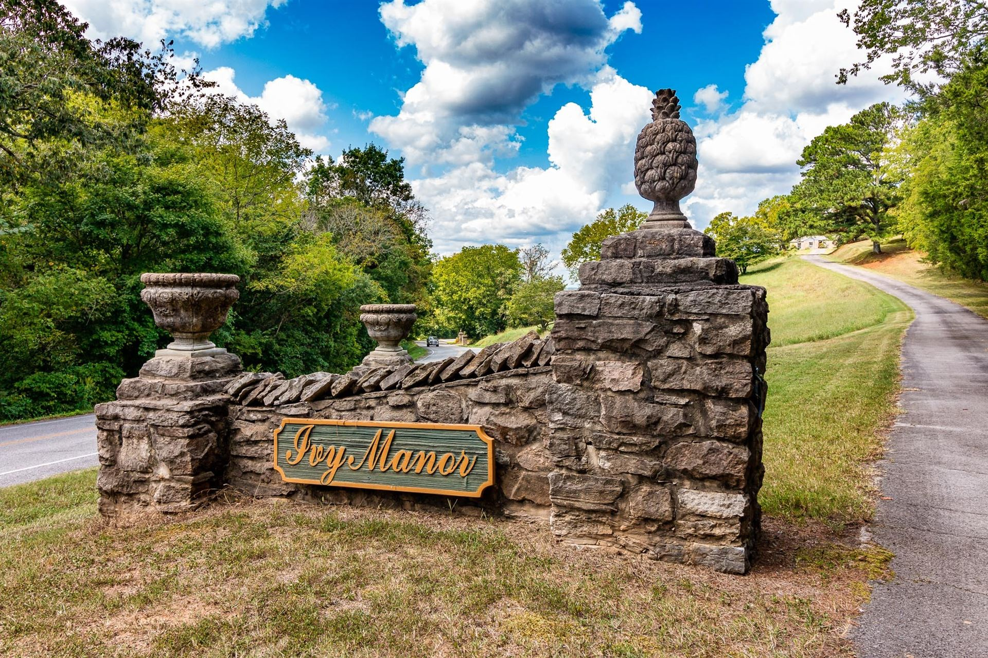 1310 E College St, Pulaski, TN 38478 - MLS#: 2189451