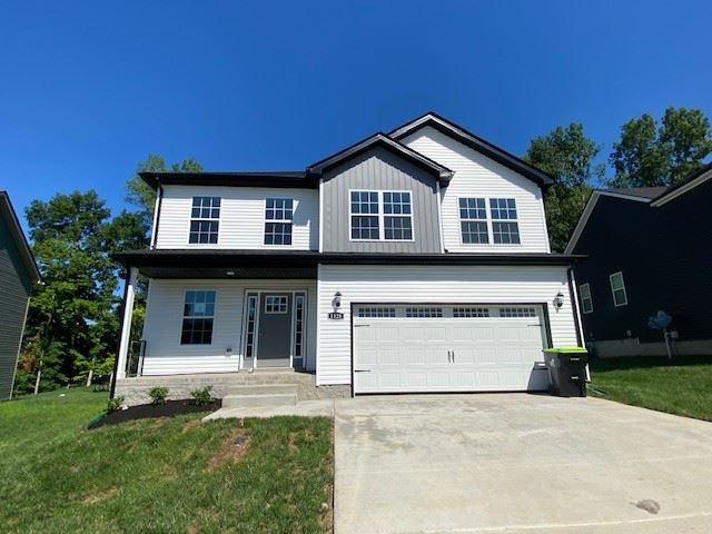 3 Woodland Hills, Clarksville, TN 37040 - MLS#: 2224451
