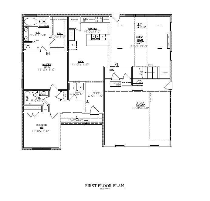 170 Briarwood Ln, Smithville, TN 37166 - MLS#: 2279451