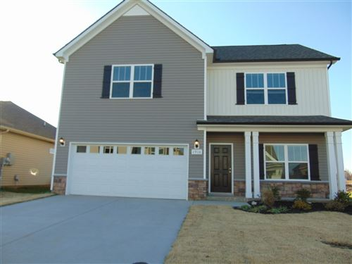 Photo of 2110 Oak Drive, Murfreesboro, TN 37128 (MLS # 2231452)