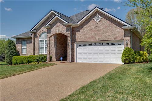 Photo of 1594 Red Oak Ln, Brentwood, TN 37027 (MLS # 2245452)