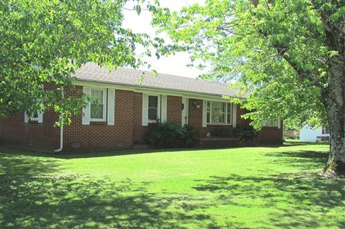 Photo of 113 Cedar St, Hohenwald, TN 38462 (MLS # 2251452)