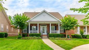 Photo of 303 Wandering Circle, Franklin, TN 37067 (MLS # 2072453)