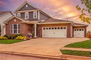 Photo of 3331 Vinemont Dr, Thompsons Station, TN 37179 (MLS # 2088453)