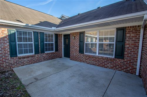 Photo of 800 S Browns Ln #A2, Gallatin, TN 37066 (MLS # 2231453)