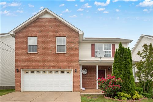 Photo of 1445 Priestshore Bay, Antioch, TN 37013 (MLS # 2253453)