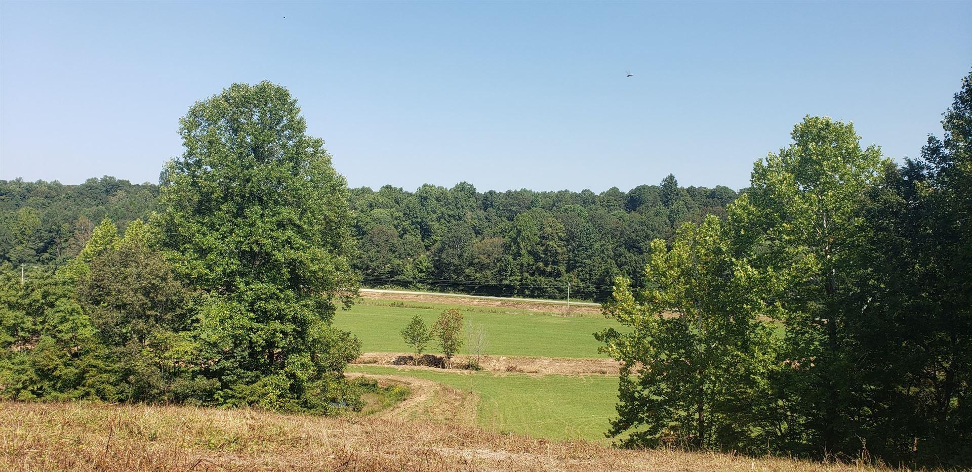 0 Little Blue Crk Rd, McEwen, TN 37101 - MLS#: 2189453