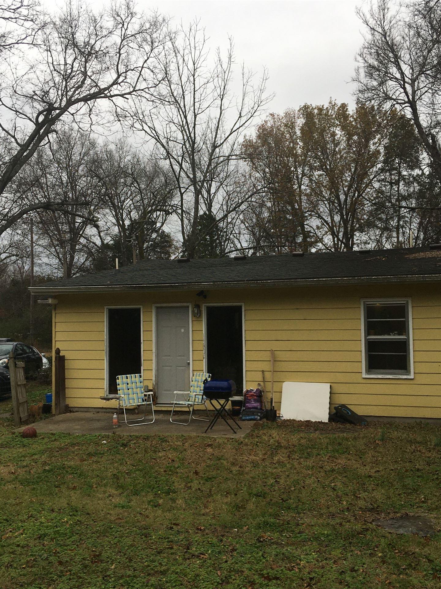Photo of 121 Woodcraft Dr, Murfreesboro, TN 37127 (MLS # 2211453)