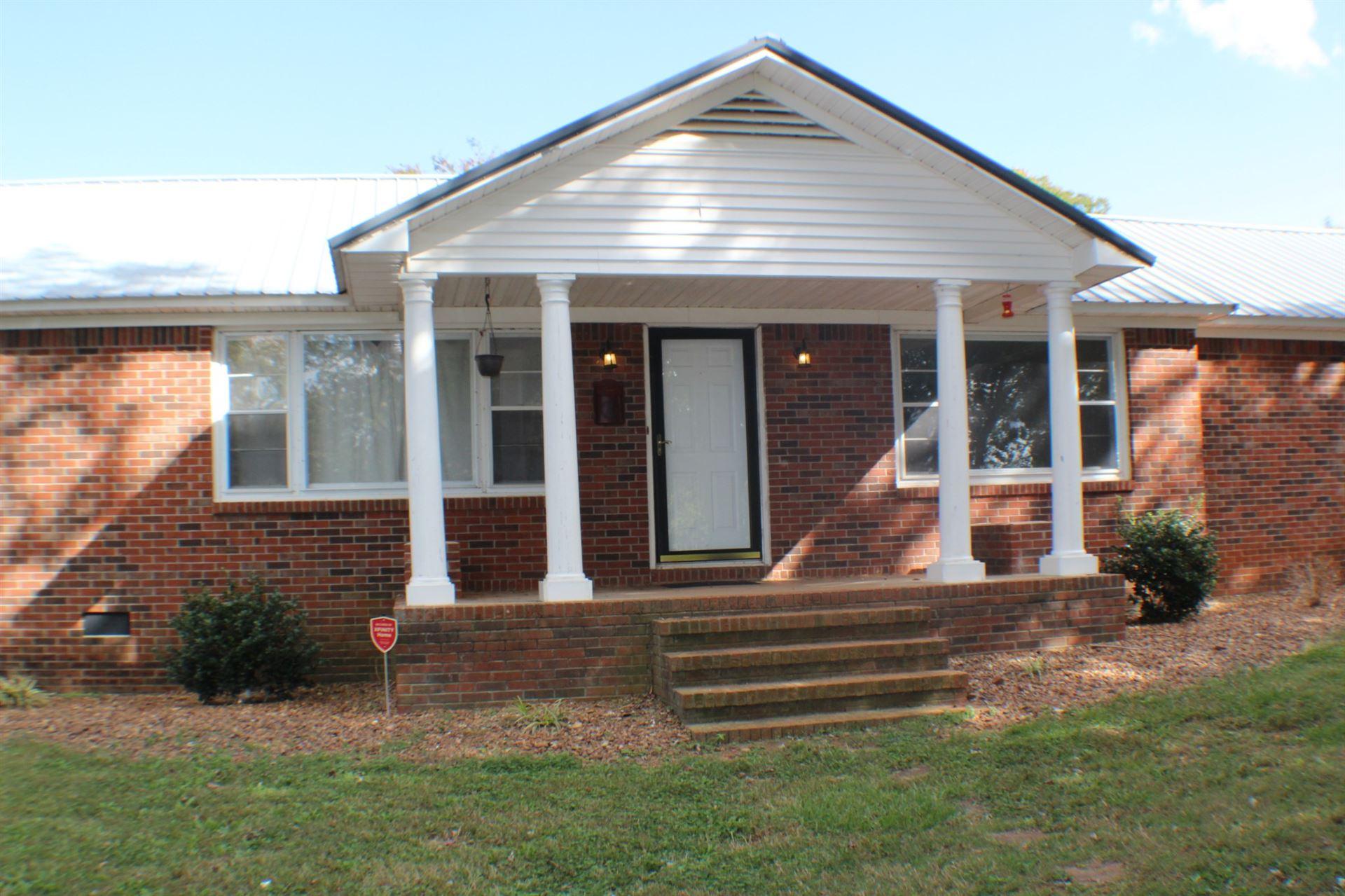 930 Georgia Crossing Rd, Winchester, TN 37398 - MLS#: 2200454