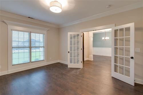Tiny photo for 1092 Brixworth Dr, Spring Hill, TN 37174 (MLS # 1890455)