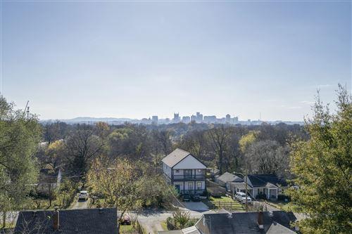 Photo of 1128 Harmony Way, Nashville, TN 37207 (MLS # 2211455)