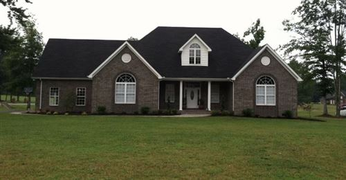 Photo of 256 Froedge Dr, Lafayette, TN 37083 (MLS # 2231455)