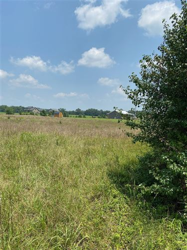 Photo of 0 Colonial Rd, Hohenwald, TN 38462 (MLS # 2275455)