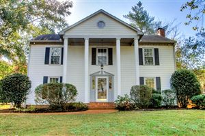 Photo of 1101 Colonial Ct, Franklin, TN 37064 (MLS # 2097456)