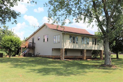 Photo of 3912 Leanna Rd SE, Murfreesboro, TN 37129 (MLS # 2270456)
