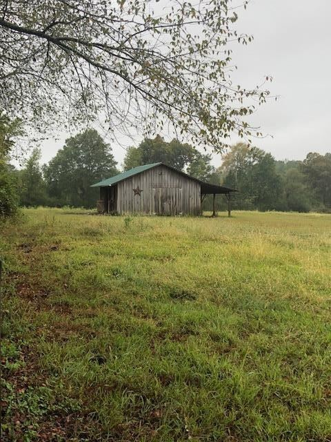 Photo of 4111 Highway 43 N, Ethridge, TN 38456 (MLS # 2169456)