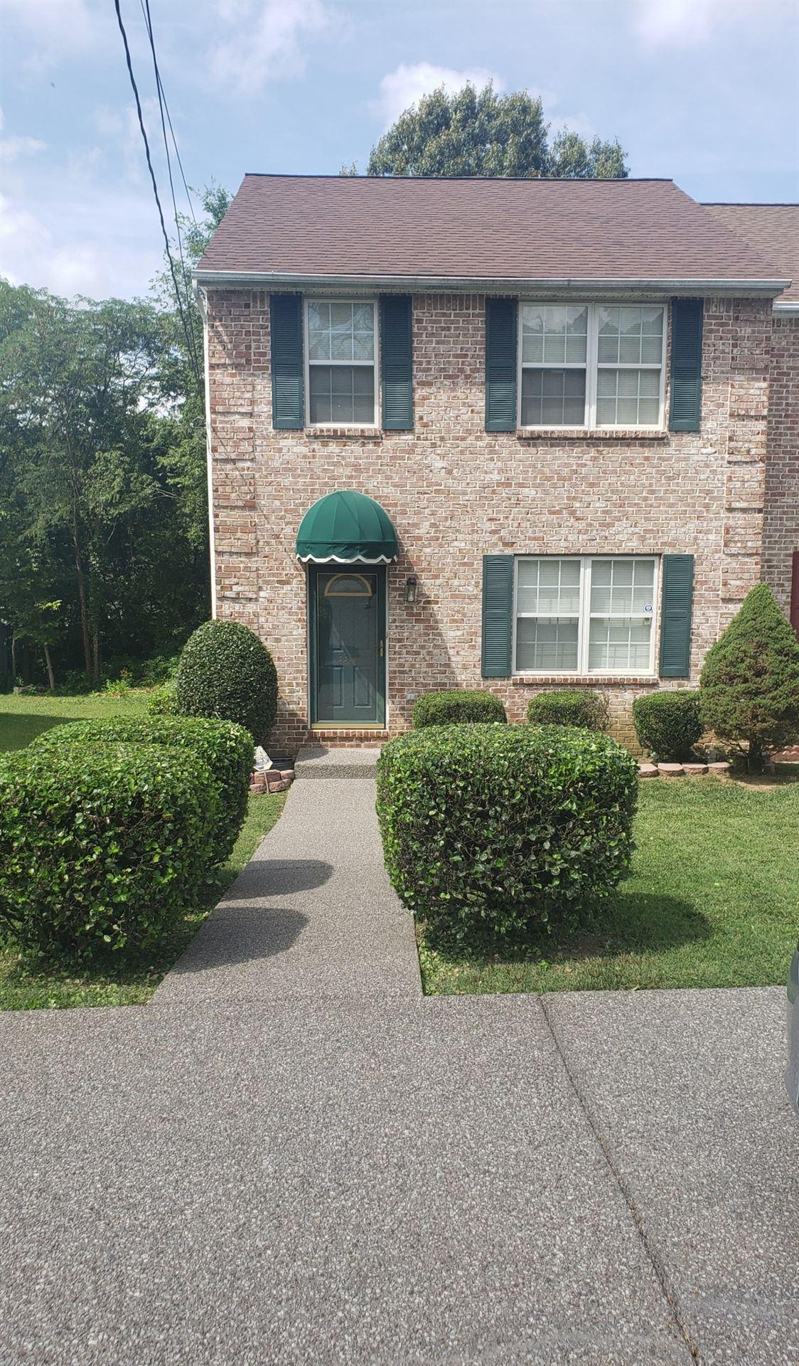 Photo of 3318 Quail View Dr, Nashville, TN 37214 (MLS # 2244456)