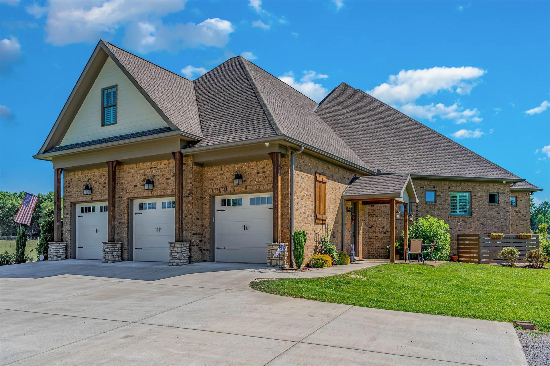 Photo of 1176 Halls Mill Rd, Unionville, TN 37180 (MLS # 2264456)