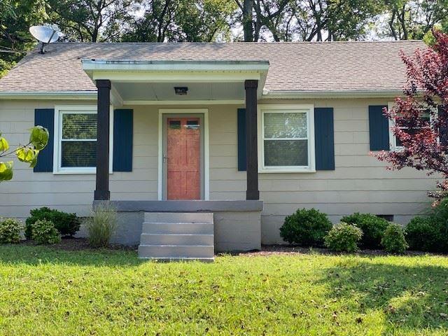 1429 Ardee Ave, Nashville, TN 37216 - MLS#: 2276456