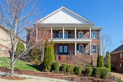 Photo of 159 Wise Rd, Franklin, TN 37064 (MLS # 2097457)