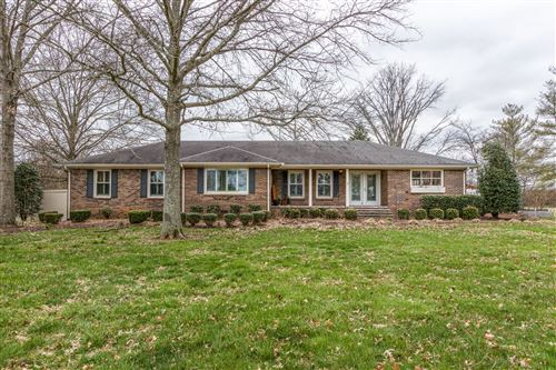 Photo of 3725 Leanna Rd, Murfreesboro, TN 37129 (MLS # 2126457)