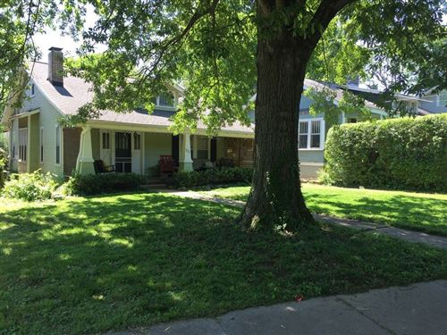 Photo of 111 Bowling Ave, Nashville, TN 37205 (MLS # 2153457)