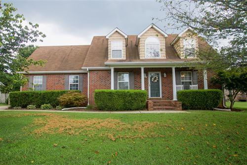 Photo of 1729 Cason Trl, Murfreesboro, TN 37128 (MLS # 2179457)