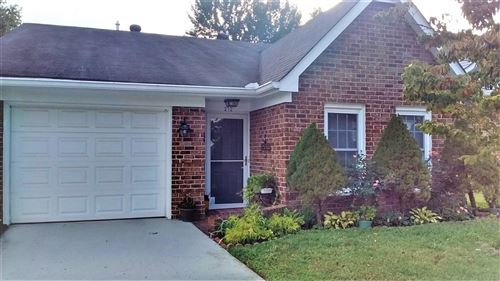 Photo of 212 Myhr Grn, Nashville, TN 37221 (MLS # 2190457)