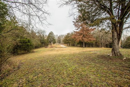 Photo of 8340 Haley Rd, College Grove, TN 37046 (MLS # 2223457)