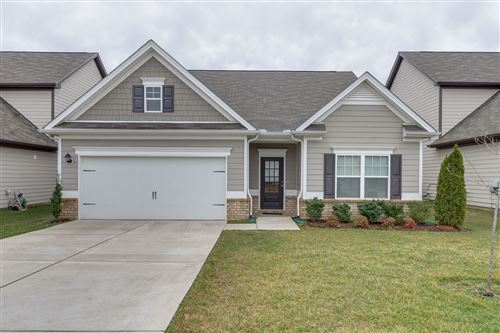 Photo of 912 Carnation Dr, Spring Hill, TN 37174 (MLS # 2232457)
