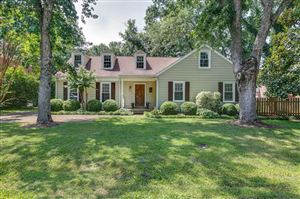 Photo of 231 Countryside Dr, Franklin, TN 37069 (MLS # 2071458)
