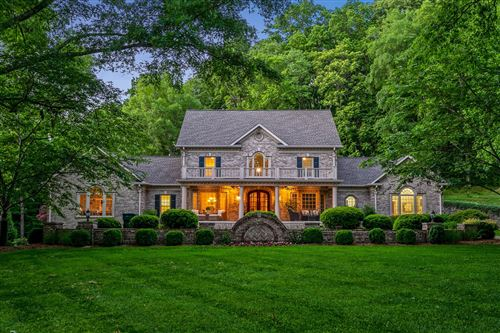 Photo of 6320 Waterford Dr, Brentwood, TN 37027 (MLS # 2152458)