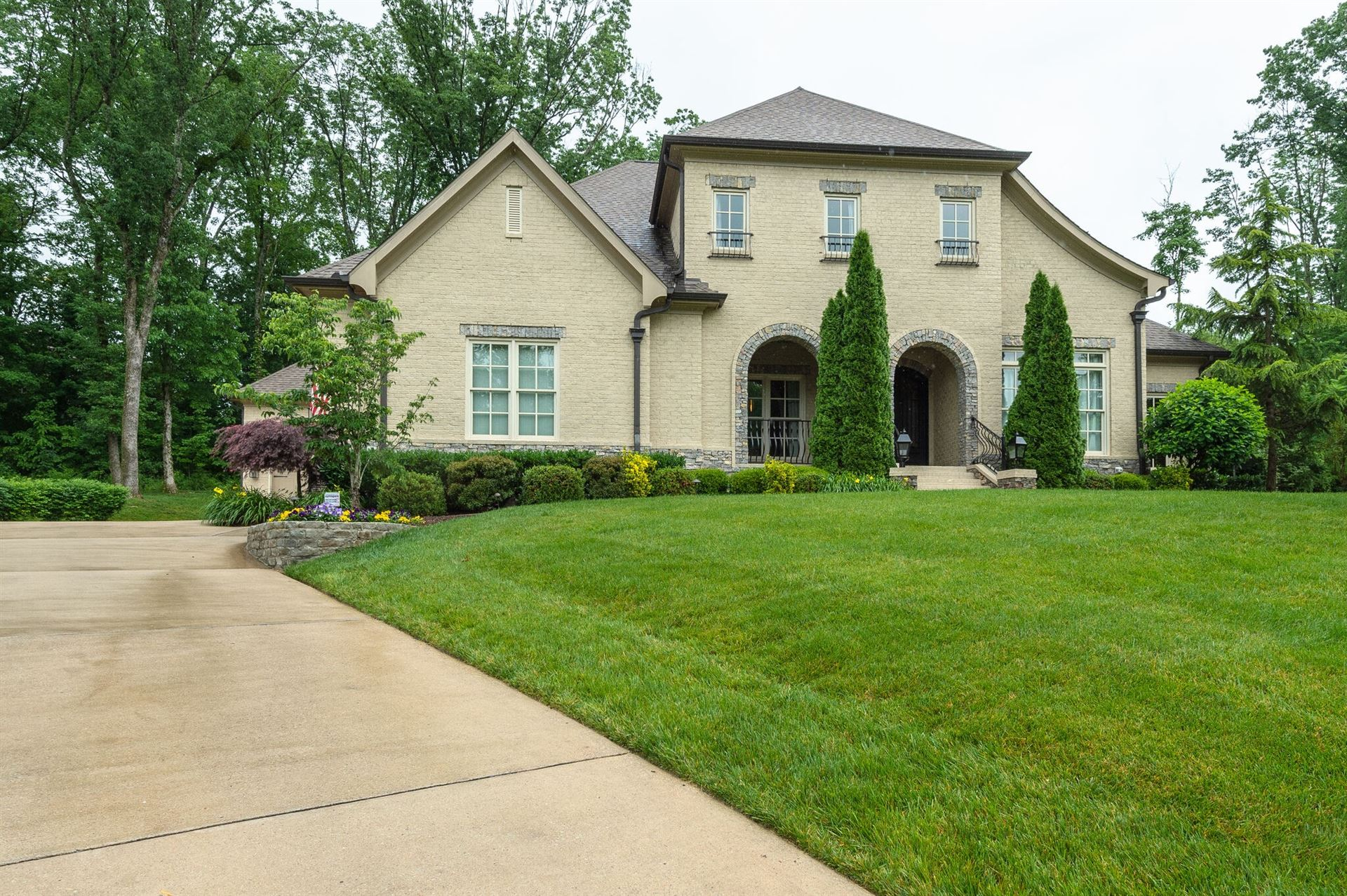 Photo of 1750 Tuscany Way, Brentwood, TN 37027 (MLS # 2155458)