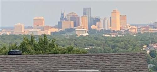 Photo of 2108 Summitt Ave, Nashville, TN 37218 (MLS # 2179459)