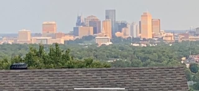 2108 Summitt Ave, Nashville, TN 37218 - MLS#: 2179459