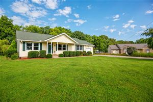 Featured picture for the property 2061460