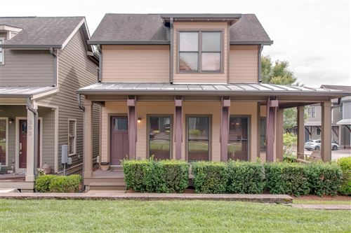 Photo of 301 Sylvan Park Ln, Nashville, TN 37209 (MLS # 2164460)