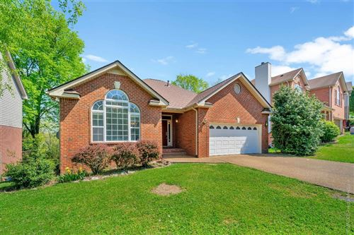 Photo of 5232 Ridgefalls Way, Antioch, TN 37013 (MLS # 2253460)