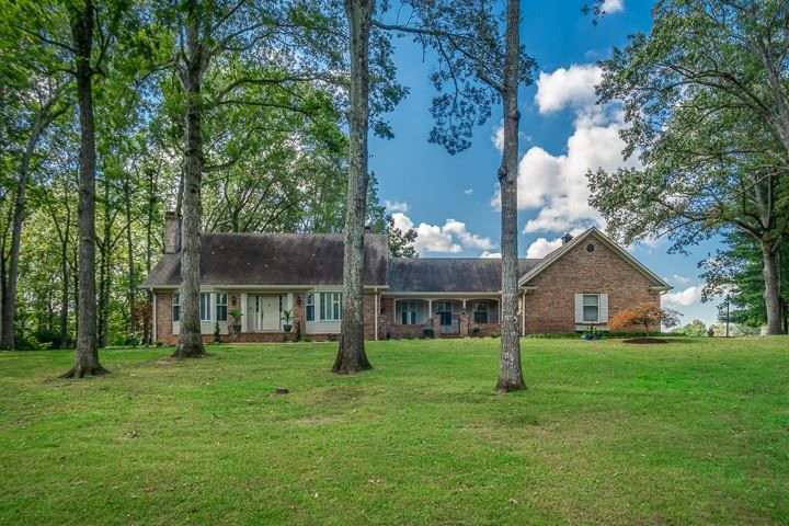 88 Lakeland Dr, McMinnville, TN 37110 - MLS#: 2196460