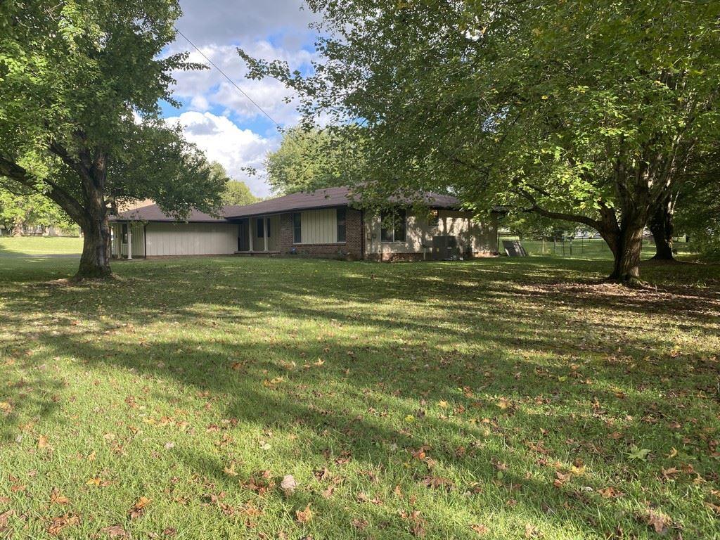 2856 Lawry Ln, Clarksville, TN 37043 - MLS#: 2293460