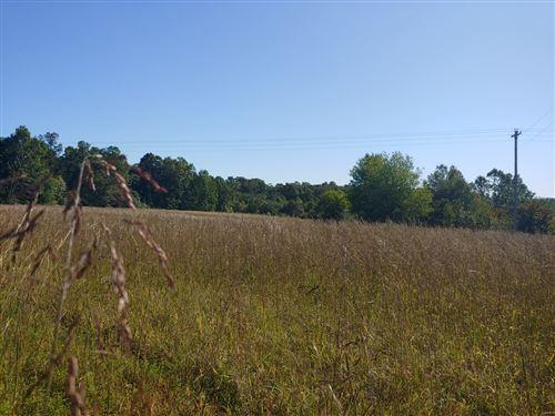 Photo of 0 Rock Spgs Rd, Cumberland Furnace, TN 37051 (MLS # 2193461)
