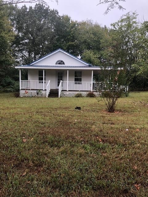 Photo of 4111B Highway 43 N, Ethridge, TN 38456 (MLS # 2169461)
