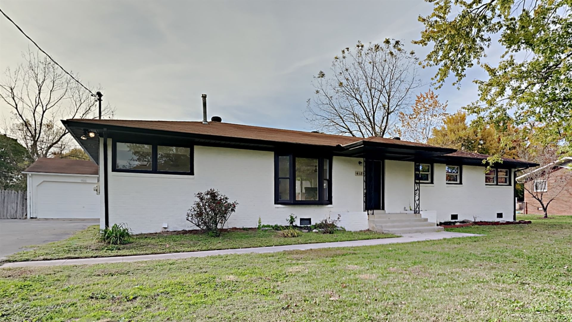 418 S Baird Ln, Murfreesboro, TN 37130 - MLS#: 2294461