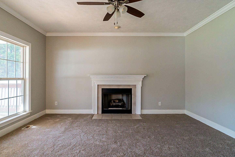 Photo of 406 Royal Glen Blvd, Murfreesboro, TN 37128 (MLS # 2299461)