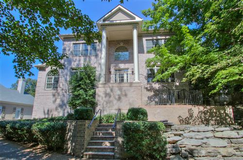 Photo of 552 Grand Oaks Dr, Brentwood, TN 37027 (MLS # 2076462)