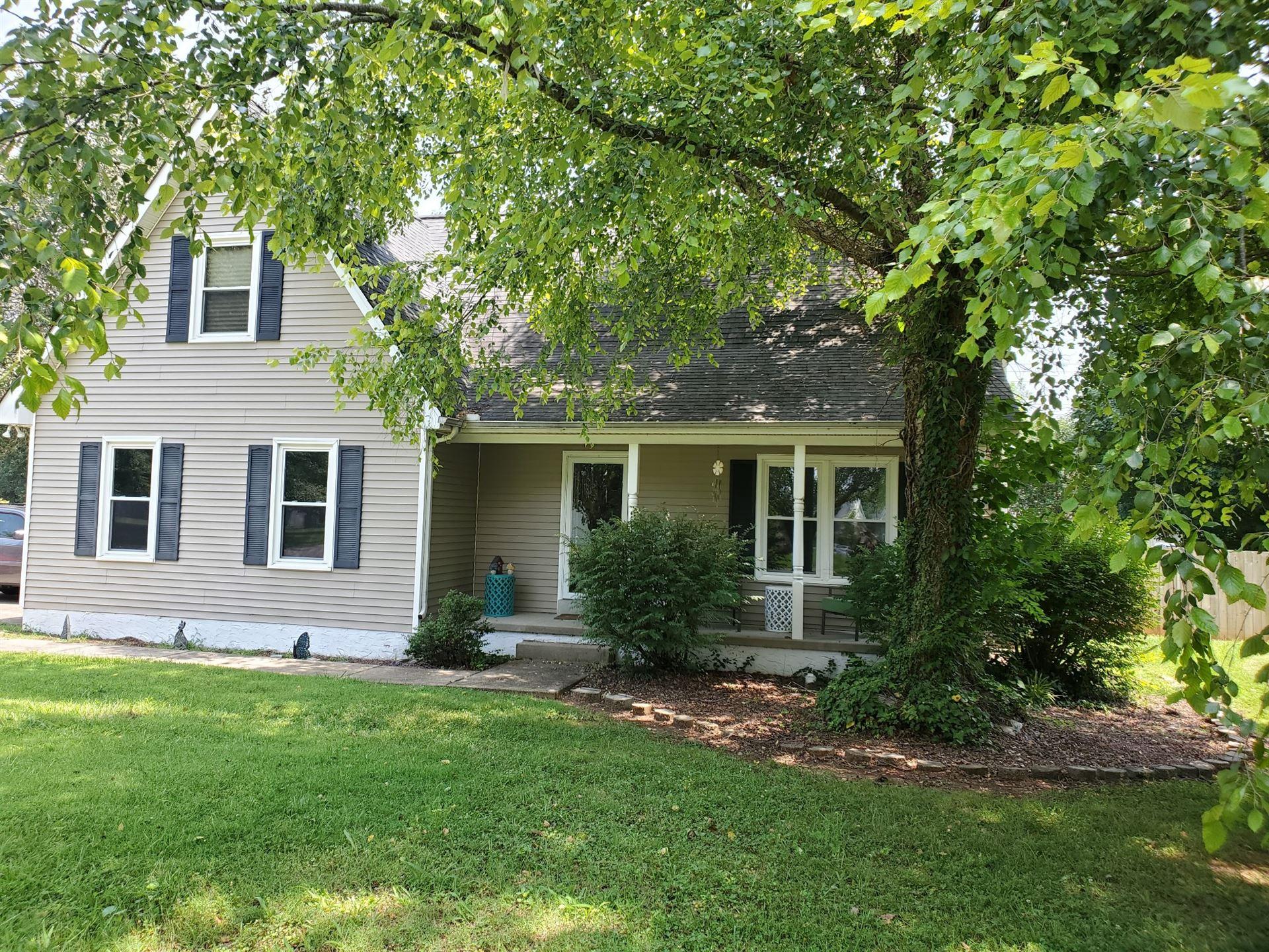 2210 Langtry Ct, Murfreesboro, TN 37129 - MLS#: 2277462