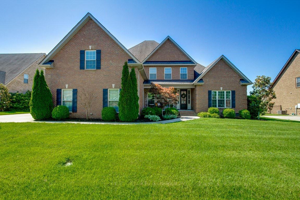 Photo of 2118 Higgins Ln, Murfreesboro, TN 37130 (MLS # 2155463)