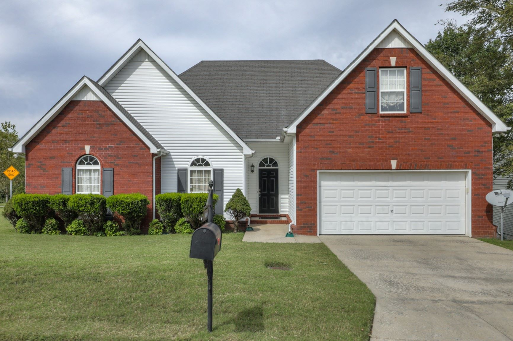4049 Pineorchard Pl, Antioch, TN 37013 - MLS#: 2192463